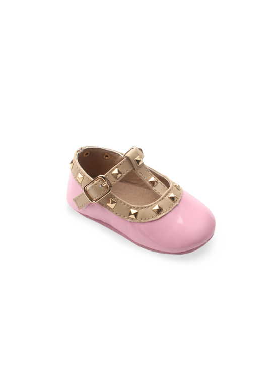 RB-GotItFromMyMama-pink-1-1
