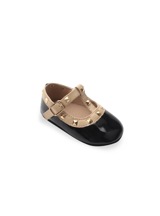 RB-GotItFromMyMama-black-1-1