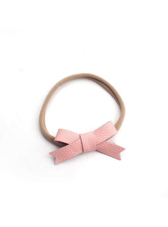 runningbear-bows-pink